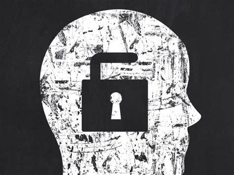 Introducción a la Psicología Criminal - Blog de ...