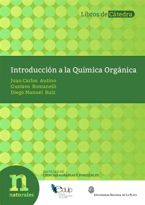 Introducción a la química orgánica – Medical & Gabeents