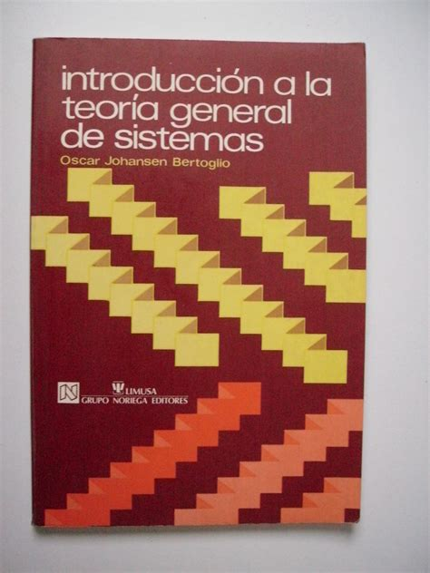 Introduccion A La Teoria General De La Administracion Pdf ...