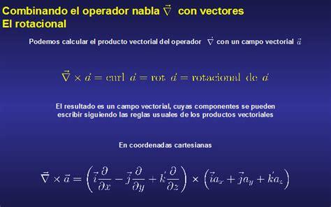 Introducción a los vectores (página 2) - Monografias.com