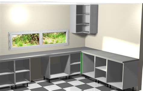 introduccion a montaje de muebles altos de cocina