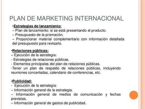 INTRODUCCION AL MARKETING INTERNACIONAL