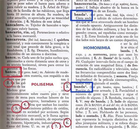 Introducción   Uso del diccionario