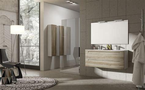 Introduce el diseño moderno en la remodelación de tu ...