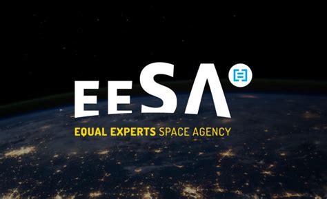 Introducing EESA   Equal Experts