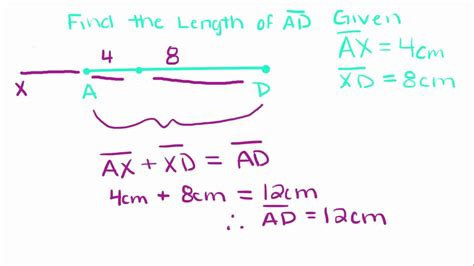 Introduction to Geometry - 1 - Congruence and Naming ...