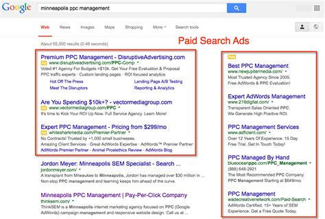 Introduction to Pay-Per-Click Marketing | What is PPC?