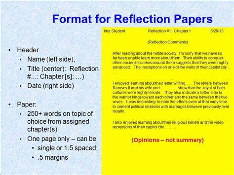 Introductory Info for 1211 Assignments - ppt video online ...