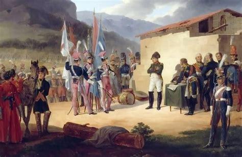 Invasión napoleónica a España (1808) – LHistoria