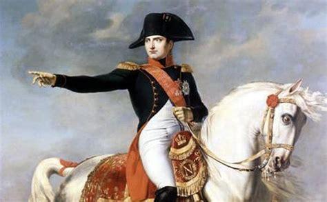 INVASIÓN NAPOLEÓNICA A ESPAÑA EN 1808