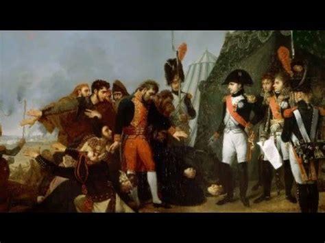 Invasión Napoleónica de Rusia - YouTube