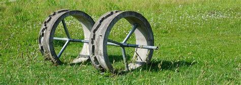 invento de la rueda | Actually Notes Magazine