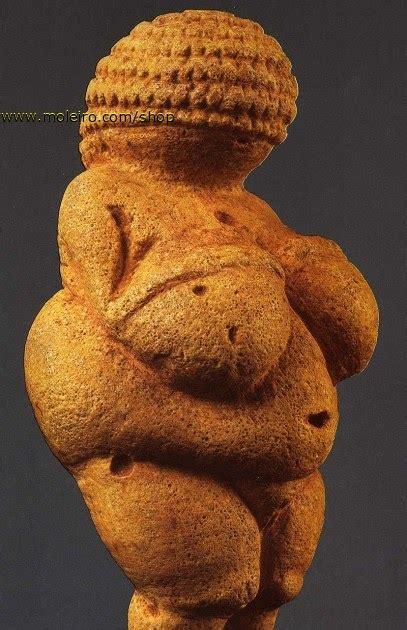 inventos en la Prehistoria hasta el Neolítico: PALEOLÍTICO ...