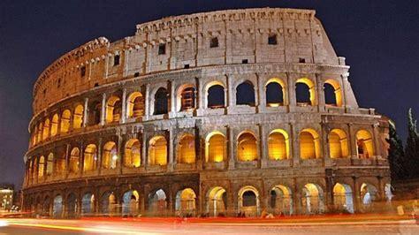 Inventos Romanos: 5 grandes inventos de la Antigua Roma ...
