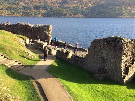 Inverness: fotografía de Viajar Por Escocia Tours en ...