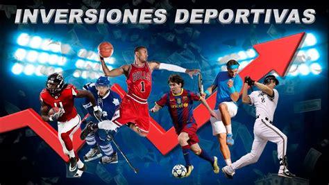 inversiones deportivas apuestas deportivas pronosticos ...