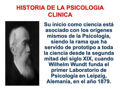 INVESTIGACIONES APLICADAS EN EL AREA DE LA PSICOLOGIA ...