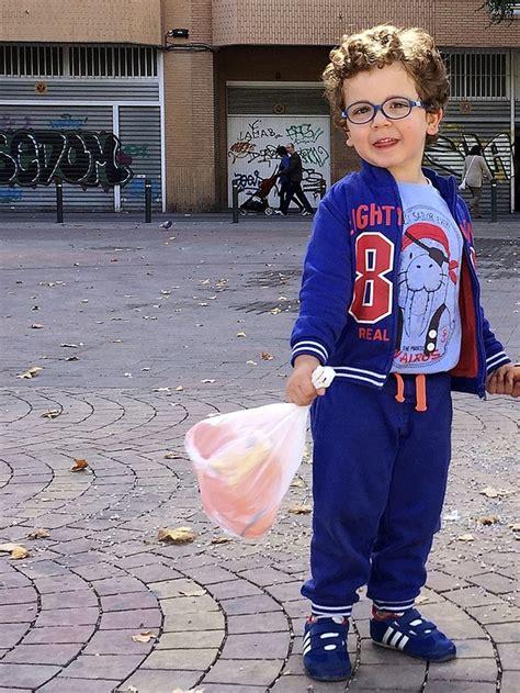 Investigan la muerte de un niño - La Tribuna de Albacete