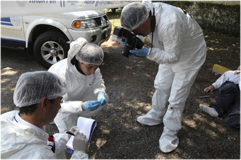 Investigan muerte de joven de 18 años por monóxido de ...
