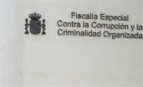 Investigarán supuestos sobornos de empresa española en ...