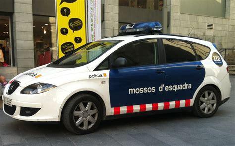 Investiguen dos menors del Pla d'Urgell per difondre una ...