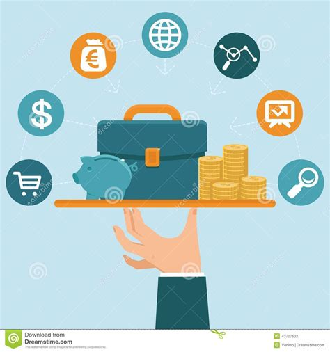 Investment Banking Clip Art – Cliparts