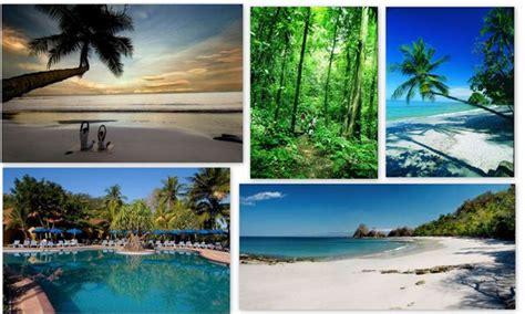 Invierta en Costa Rica   Razones para vivir e invertir en ...