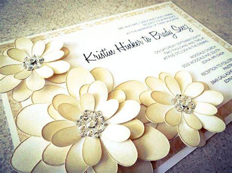 Invitaciones de boda gratis para imprimir.Ideas Unicas.