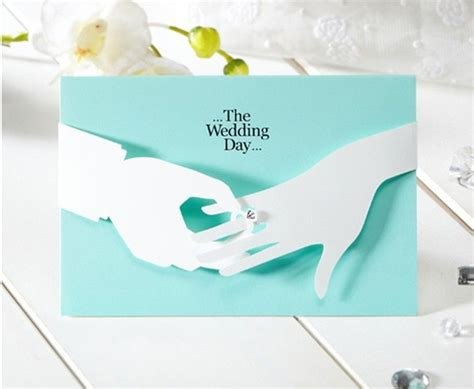 Invitaciones de boda para imprimir gratis en el hogar ...
