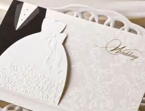 Invitaciones de boda: Plantillas para imprimir gratis ...