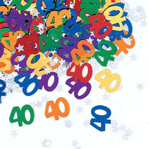 Invitaciónes divertidas para cumpleaños de 40   Imagui