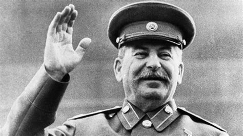 Iosif Stalin.   YouTube