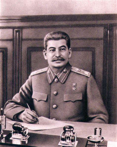 Iosif Vissarionovici Stalin   Wikipedia