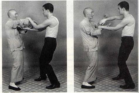 Ip Man (Yip Man): el maestro de Bruce Lee - Taringa!