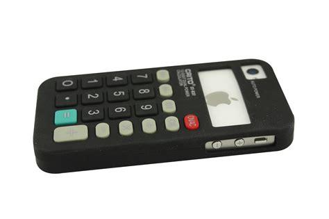 Iphone Calculator Tricks images