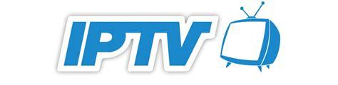 IPTV CANALES DEPORTIVOS Y CANALES PRIMIUN   Listas IPTV