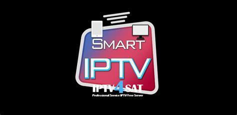 IPTV Free Smart Tv Mobile Playlist Channels 12/10/2018 ...