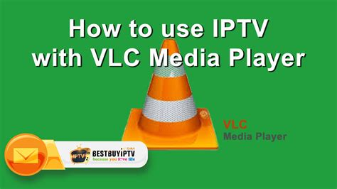 IPTV Guide - What device you can use to set up IPTV stream?