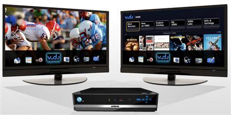 IPTV : l'ordinateur dans le salon