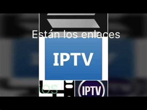 IPTV Player Latino (Lista m3u) | FunnyDog.TV