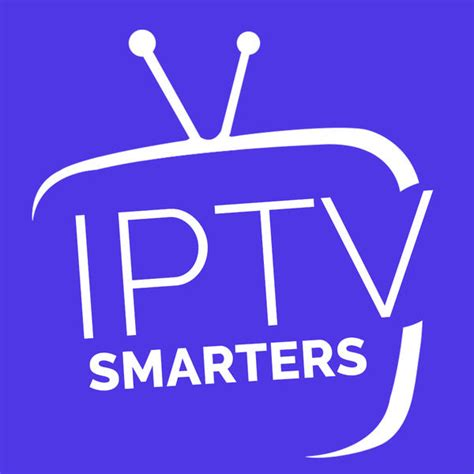 IPTV Smarters 1.0 download apk for android iPhone & PC ...