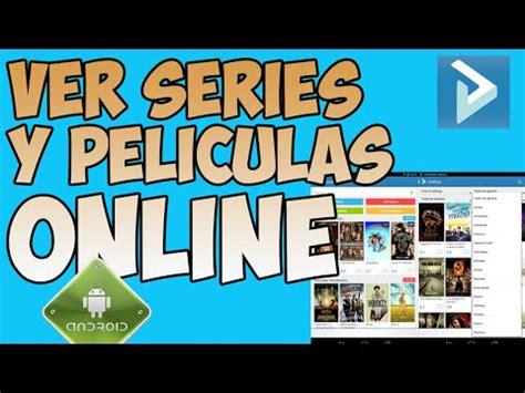 IPTV STALKER MEJOR APP ANDROID PARA VER TV Y PELICULAS ...