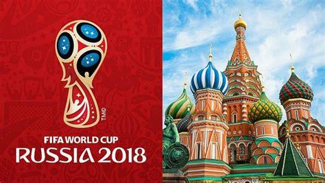 Ir al Mundial de Rusia 2018 podría costar hasta 45 mil ...