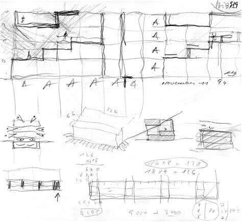 Ir al proyecto en Arquitectura