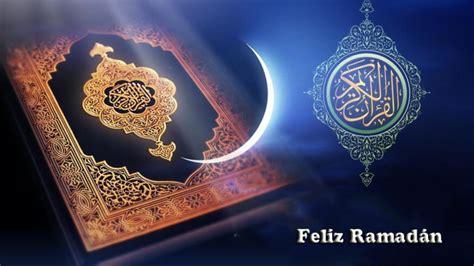 Irán celebra la llegada del mes sagrado de Ramadán | HISPANTV
