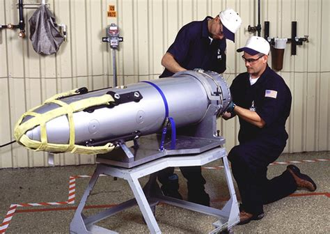 Irán condenó reciente prueba nuclear de Estados Unidos ...