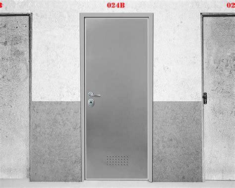 Irati – Puertas, Suelos y Reformas en Guipúzcoa