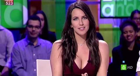 Irene Junquera calienta Instagram: así es su sensual foto ...