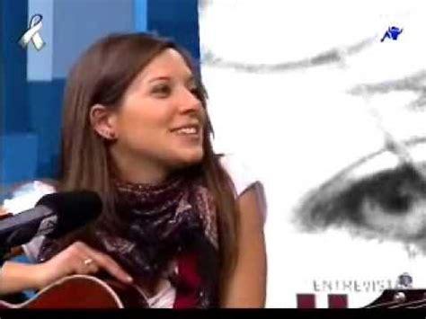 Irene Vera Intereconomia TV - YouTube