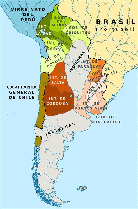 Irredentismo argentino   Wikipedia, la enciclopedia libre
